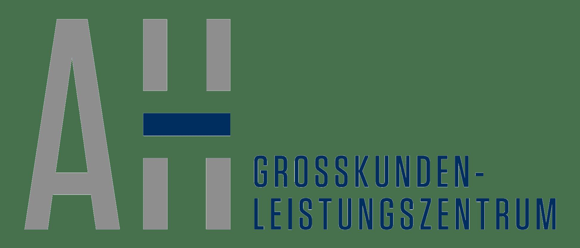 Fuhrparkmanagement Dresden
